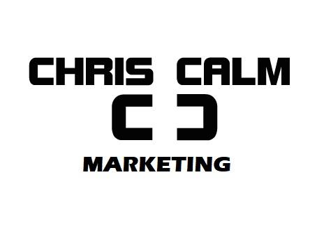 CHRIS CALM MARKETING